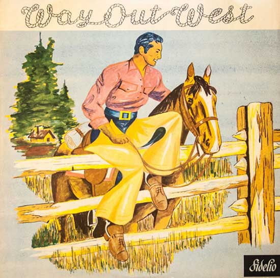 Way-Out-West-alternate-sleeve